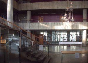 Read more about the article Vallgossen 14, S:t Görans Gymnasium